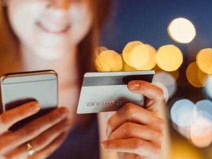 Cartão de crédito virtual: saiba como criar e evite a fraude bancária