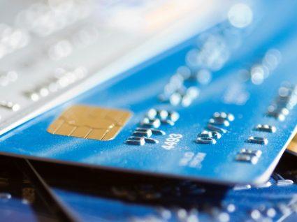 Cartão de débito diferido: o cartão de crédito que usa sem saber
