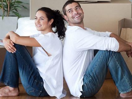 Casais com salários desnivelados beneficiam com IRS conjunto