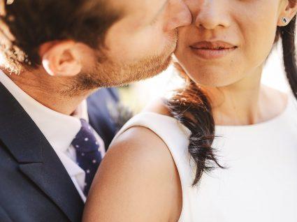 Porquê escolher um wedding planner?