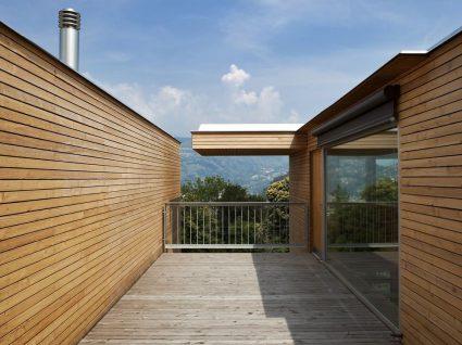 Casas de madeira: 10 bons motivos para comprar uma
