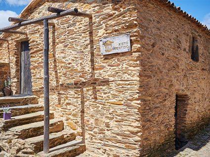 Casas típicas portuguesas que vai gostar de conhecer