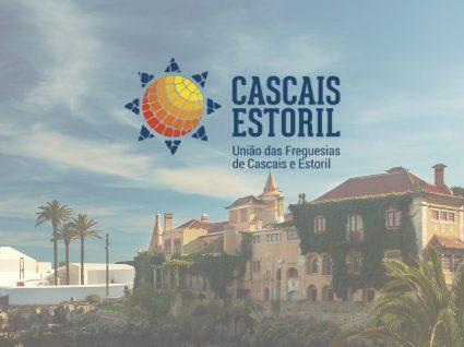Junta de Freguesia de Cascais e Estoril está a contratar 68 pessoas