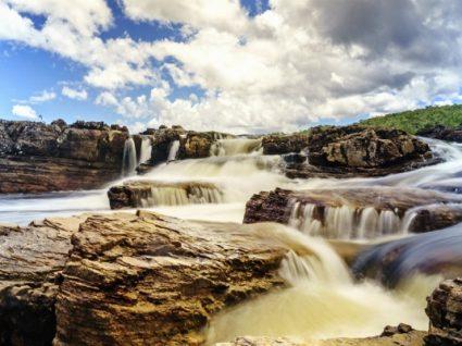 Conheça 12 dos lugares mais bonitos do Brasil