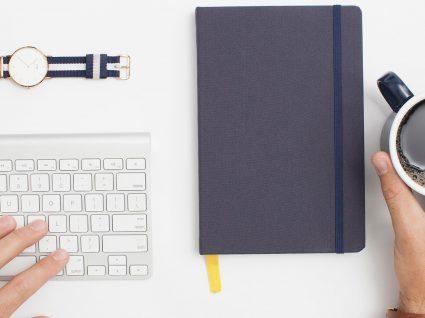 Como conciliar trabalho e família: 4 dicas