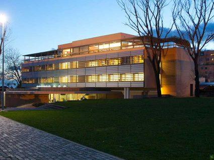 Católica Porto Business School promove Career Day