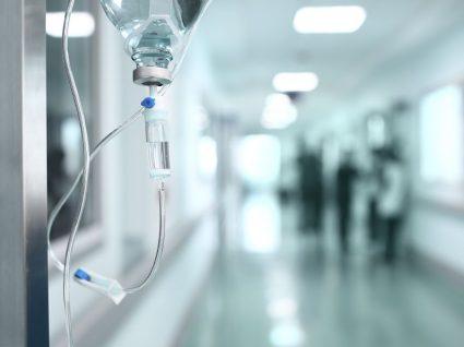 Maior incidência de tumores entre as causas de morte em Portugal