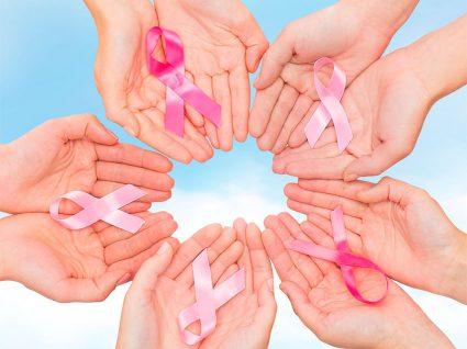 Principais causas e sintomas do cancro do colo do útero