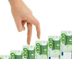 Os investimentos em depósitos são seguros?