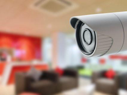 Videovigilância no local de trabalho: é legal?