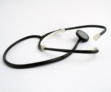 Atestados médicos - Muito mais caros!