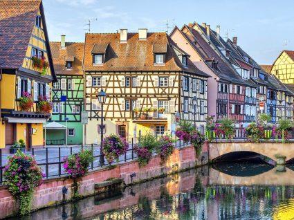 7 centros históricos europeus para quem gosta de fugir ao óbvio