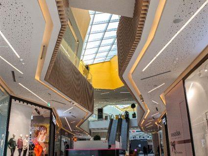 Centros Comerciais Alegro oferecem 50 mil euros este Natal