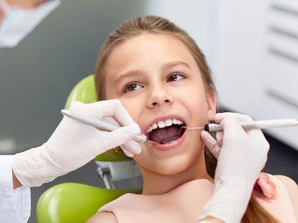 Centros de Saúde passam a ter consultas de saúde oral