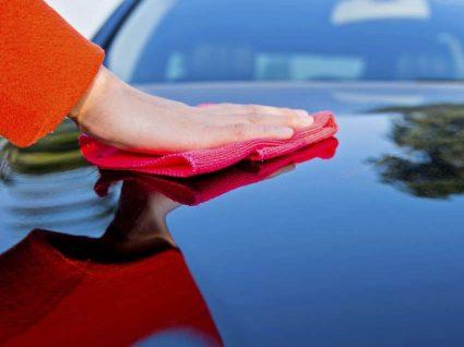 Cera ou polish: qual o melhor para o seu carro?
