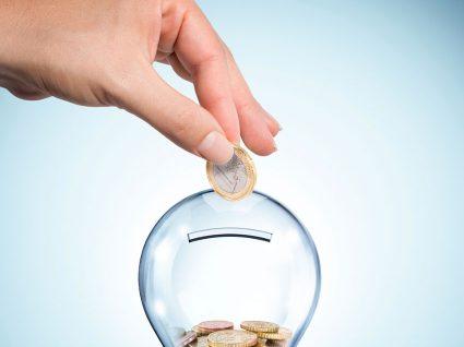 Certificados de aforro vs certificados do tesouro poupança mais