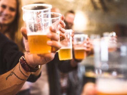 """Associação de Cervejeiros: craft beer não é """"moda passageira"""""""