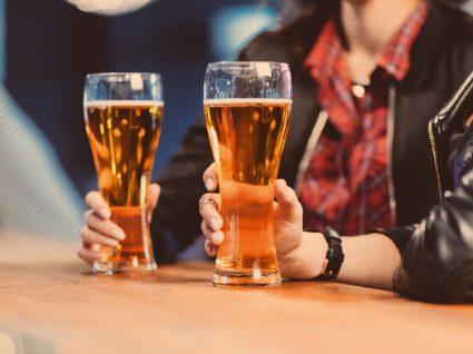 6 marcas portuguesas de cerveja artesanal e onde encontrá-las
