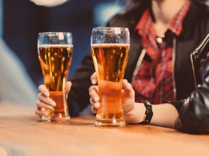 Os 6 melhores bares de cerveja artesanal em Lisboa