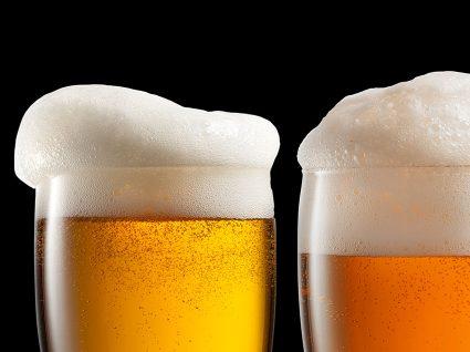 Estudo: cerveja pode ajudar a prevenir ataques cardíacos