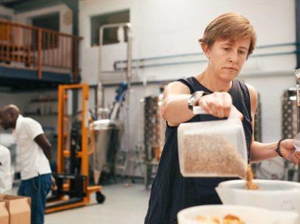 Fabrico da cerveja artesanal: tudo o que precisa de saber