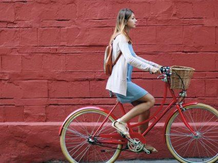 Os 7 cestos de bicicleta que vai querer comprar