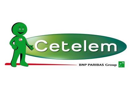 Cetelem tem ofertas em aberto para as áreas de gestão e web design