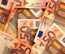 Microcrédito – muito mais que um crédito «pequeno»