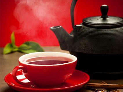 Chá de canela: benefícios, preparação e cuidados