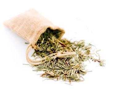 7 benefícios do chá de cidreira