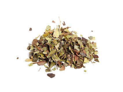 Chá de sene: benefícios e advertências