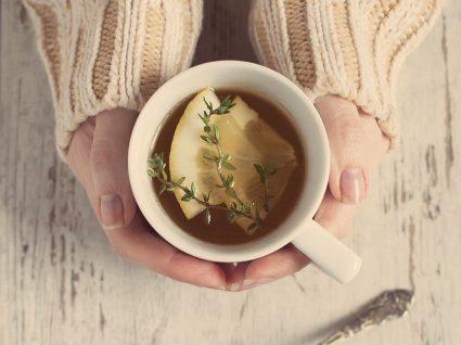 Chá para os rins: os 5 melhores
