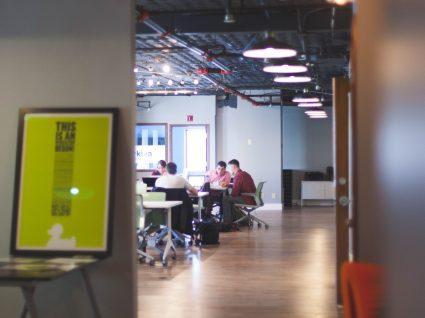 Período normal de trabalho e horário de trabalho: quais as diferenças?