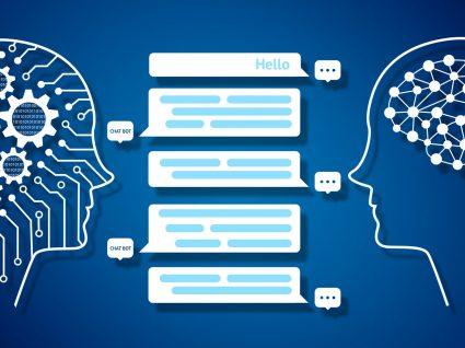 Bots: o que são e para que servem?