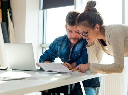 Como criar o seu próprio emprego: 7 dicas iniciais
