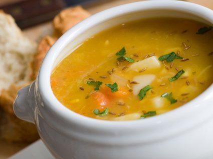 Conhece os pratos típicos de Natal na Madeira?