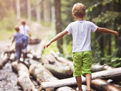 Aldeias do Xisto: 5 actividades para crianças