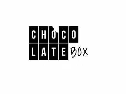 Chocolate Box oferece viagens com desconto este Natal