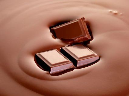 Chocolate: 3 mitos e 6 verdades