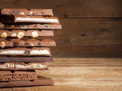 Ingredientes da semana: receitas imperdíveis com chocolate e aveia