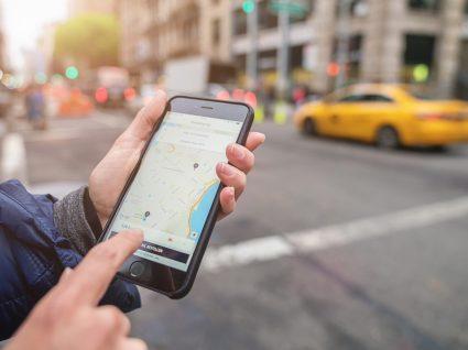 Chofer: uma espécie de Uber à portuguesa. Já conhece?