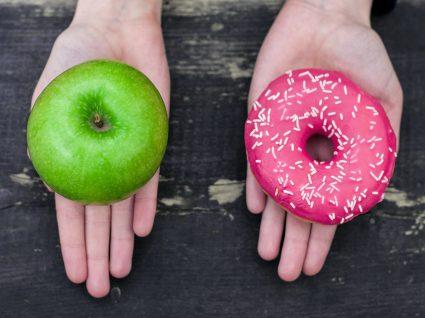 Como engordar de forma saudável: dicas e alimentos
