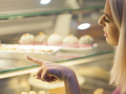 10 razões médicas para estar sempre com fome
