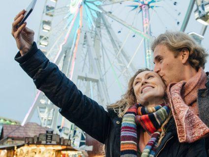 7 sugestões para passar um Natal de sonho em Londres
