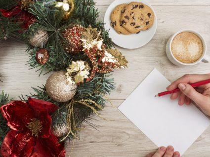 6 dicas para criar e gerir um orçamento para o Natal