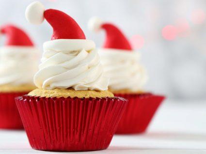 8 dicas para um Natal saudável com diabetes