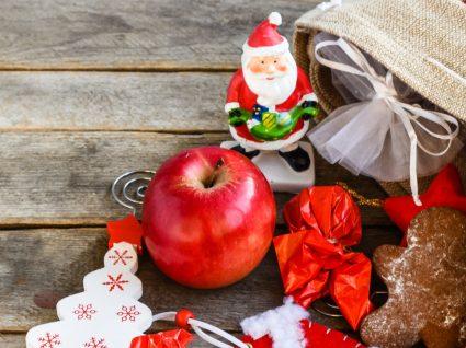 Recolhas solidárias de Natal: 5 ideias para ajudar quem precisa