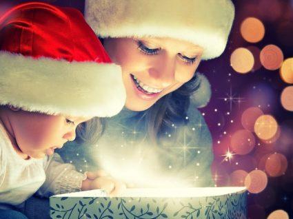 6 curiosidades de Natal que vai querer saber