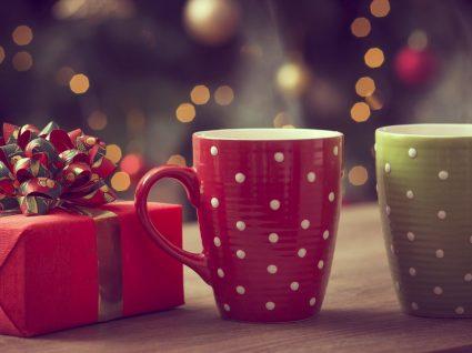 8 ideias de prendas para apaixonados por café