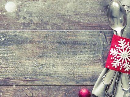 Saiba como ter um Natal saudável